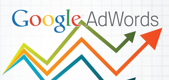圖片來源: http://searchengineland.com/figz/wp-content/seloads/2012/06/google-adwords-featured.jpg