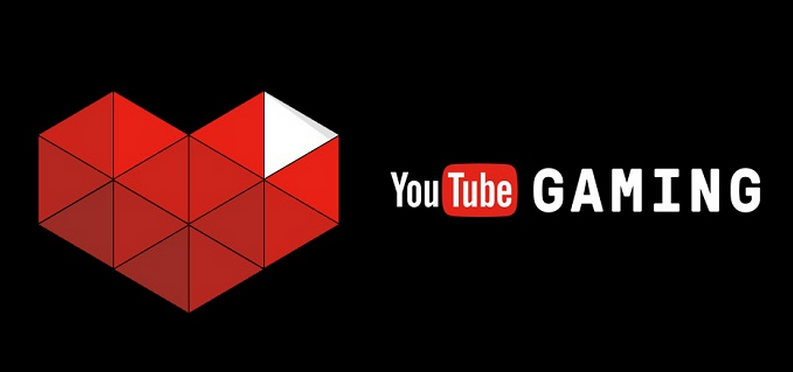 圖片來源:YouTube Gaming