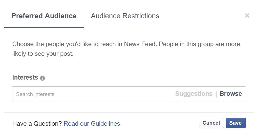 fb-targeting-preferred-audience
